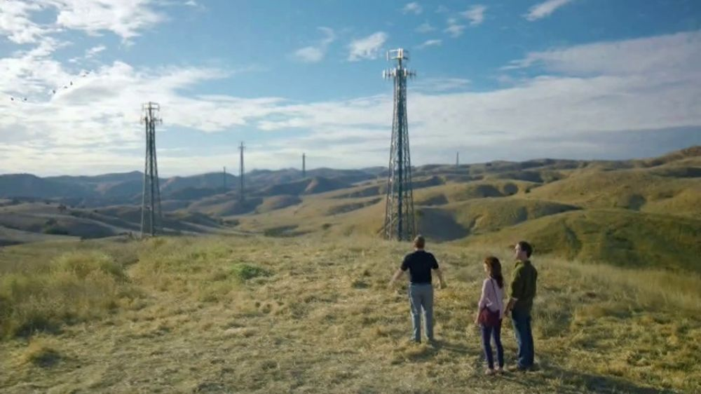 Straight Talk Wireless TV Commercial, 'Get Everything for Less: Samsung  Galaxy S9' - Video