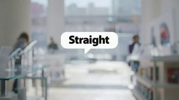 Straight Talk Wireless TV Spot, 'Get Everything for Less: Samsung Galaxy S9' - Thumbnail 1