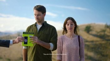 Straight Talk Wireless TV Spot, 'Get Everything for Less: Samsung Galaxy S9' - Thumbnail 6