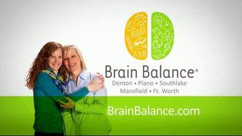Brain Balance TV Spot, 'Find the Connection' - Thumbnail 8