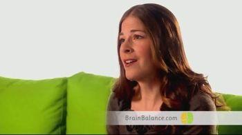Brain Balance TV Spot, 'Find the Connection' - Thumbnail 1