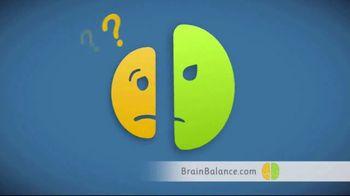 Brain Balance TV Spot, 'Find the Connection' - Thumbnail 3