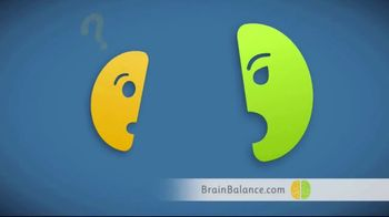 Brain Balance TV Spot, 'Find the Connection' - Thumbnail 4