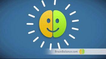 Brain Balance TV Spot, 'Find the Connection' - Thumbnail 5