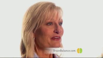 Brain Balance TV Spot, 'Find the Connection' - Thumbnail 6