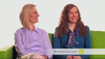 Brain Balance TV Spot, 'Find the Connection' - Thumbnail 7