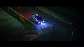 Mercedes-Benz Summer Event TV Spot, 'The Future 3.0' [T2] - 1600 commercial airings