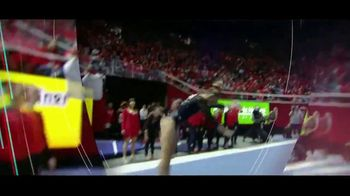 Pac-12 Conference TV Spot, 'The One Podium That Truly Counts'  - Thumbnail 3