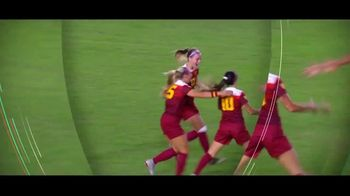 Pac-12 Conference TV Spot, 'The One Podium That Truly Counts'  - Thumbnail 8