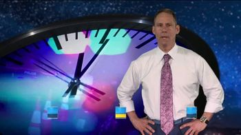 Lerner and Rowe Injury Attorneys TV Spot, 'Car Wrecks Don't Keep Business Hours + Roundup Cases' - Thumbnail 1