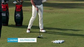 GolfPass TV Spot, 'Class Is in Session' - Thumbnail 5