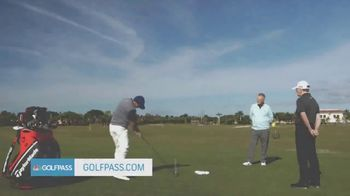 GolfPass TV Spot, 'Class Is in Session' - Thumbnail 7