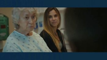 IBM TV Spot, 'Problem Solvers: Joy Smith, RN' - Thumbnail 4
