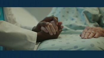 IBM TV Spot, 'Problem Solvers: Joy Smith, RN' - Thumbnail 5