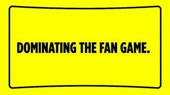Dollar General TV Spot, 'Dominate the Fan Game' - Thumbnail 3
