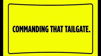 Dollar General TV Spot, 'Command the Tailgate' - Thumbnail 3