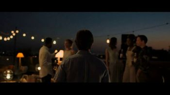 Corona Premier TV Spot, 'Higher Expectations'