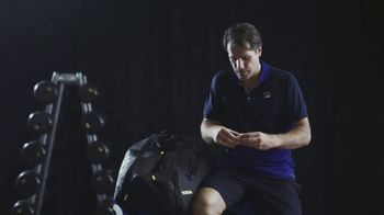Masimo TV Spot, 'Accuracy Matters' Featuring Tommy Haas, Taylor Fritz - Thumbnail 2
