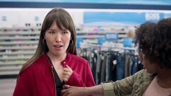 Ross Fall Fashion Event TV Spot, 'You're Getting That'