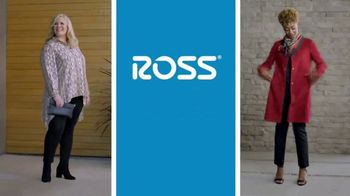 Ross Fall Fashion Event TV Spot, 'You're Getting That' - Thumbnail 7