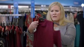 Ross Fall Fashion Event TV Spot, 'You're Getting That' - Thumbnail 3