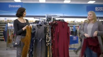 Ross Fall Fashion Event TV Spot, 'You're Getting That' - Thumbnail 4