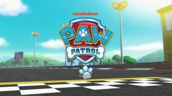 PAW Patrol: Ready Race Rescue Home Entertainment TV Spot - Thumbnail 1