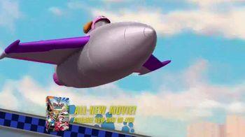 PAW Patrol: Ready Race Rescue Home Entertainment TV Spot - Thumbnail 5