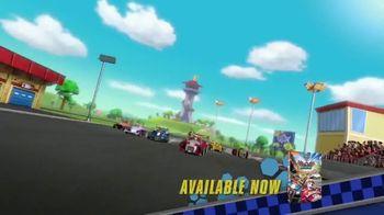 PAW Patrol: Ready Race Rescue Home Entertainment TV Spot - Thumbnail 7