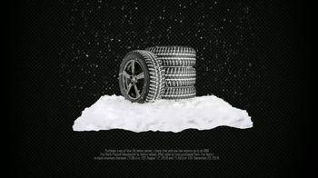 TireRack.com TV Spot, 'Great Idea: Get Ready, Get $80' - Thumbnail 9