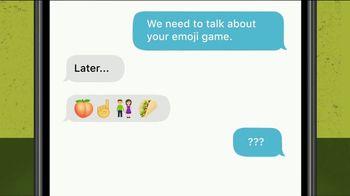 Taco John's TV Spot, 'Emoji' - Thumbnail 4
