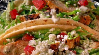 Taco John's TV Spot, 'Emoji' - Thumbnail 6