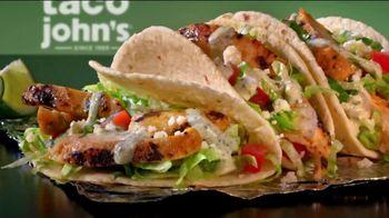 Taco John's TV Spot, 'Emoji' - Thumbnail 7