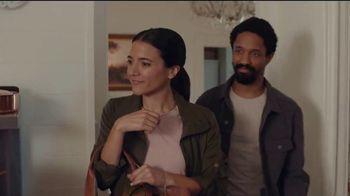 AT&T Internet TV Spot, 'Just OK: Bed & Breakfast Bundle: $100 Reward' - Thumbnail 2