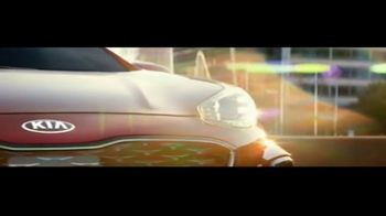 Kia Summer Clearance Event TV Spot, 'Working Hard' [T2] - Thumbnail 1