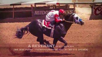 6666 Ranch TV Spot, 'A Revenant' - Thumbnail 2