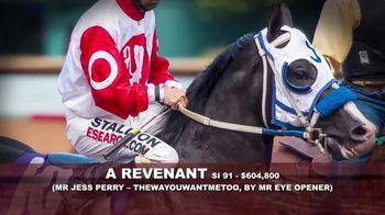6666 Ranch TV Spot, 'A Revenant' - Thumbnail 5