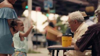 McDonald's McCafé Coffee TV Spot, 'Haciendo algo bueno' [Spanish] - Thumbnail 6