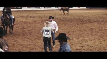 RIDE TV GO TV Spot, 'Bo Yaussi: Junior Ironman' - Thumbnail 2