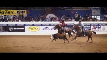 RIDE TV GO TV Spot, 'Bo Yaussi: Junior Ironman' - Thumbnail 3