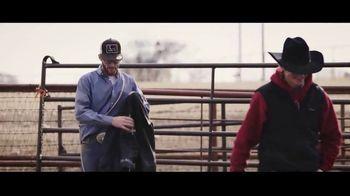 RIDE TV GO TV Spot, 'Bo Yaussi: Junior Ironman'