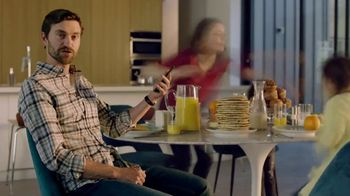 Sleep Number Biggest Sale of the Year TV Spot, 'Save 40 Percent Off' - Thumbnail 5