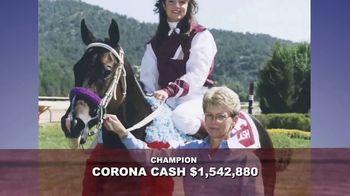 6666 Ranch TV Spot, 'First Down Dash' - Thumbnail 5