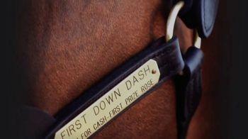 6666 Ranch TV Spot, 'First Down Dash' - Thumbnail 7