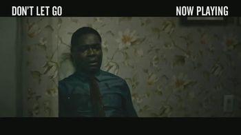 Don't Let Go - Alternate Trailer 8