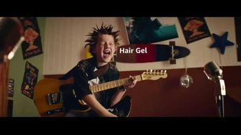 Amazon Prime TV Spot, 'Rock Out' Song by Schubert - Thumbnail 4