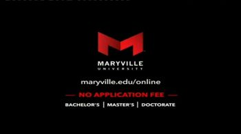 Maryville Online TV Spot, 'Ready for the Next Step' - Thumbnail 8