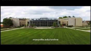 Maryville Online TV Spot, 'Ready for the Next Step' - Thumbnail 5