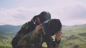 Nightforce Optics TV Spot, 'Moments of Freedom' - Thumbnail 8