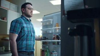 Frosted Mini-Wheats TV Spot, 'Growl Proof Your Morning Hunger Away' - Thumbnail 1
